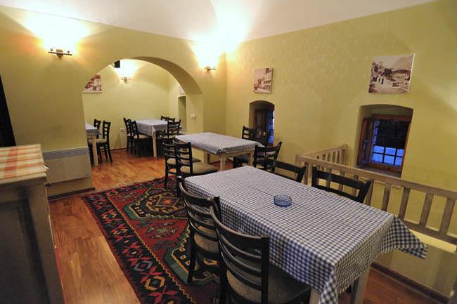 restoran-labirint-stari-grad-9