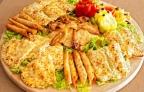 restaurant-pizza-caffe-lavanda-siroki-brijeg-1-1