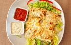 restaurant-pizza-caffe-lavanda-siroki-brijeg-1-13