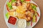restaurant-pizza-caffe-lavanda-siroki-brijeg-1-14