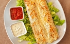 restaurant-pizza-caffe-lavanda-siroki-brijeg-1-15