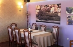 restaurant-pizza-caffe-lavanda-siroki-brijeg-1-4
