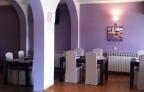 restaurant-pizza-caffe-lavanda-siroki-brijeg-1-5