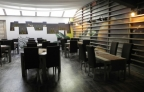 restoran-maslina-mostar-800-x-600-1