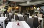 restoran-maslina-mostar-800-x-600-12