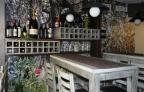 restoran-maslina-mostar-800-x-600-2