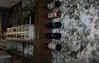 restoran-maslina-mostar-800-x-600-3