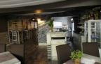 restoran-maslina-mostar-800-x-600-4