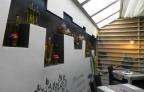 restoran-maslina-mostar-800-x-600-5