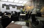 restoran-maslina-mostar-800-x-600-6