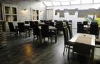 restoran-maslina-mostar-800-x-600-7