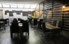 restoran-maslina-mostar-800-x-600-8