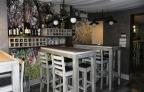 restoran-maslina-mostar-800-x-600-9