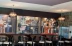 restoran-megapolis-megamarkt-1