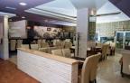 restoran-megapolis-megamarkt-mostar-11-kopiraj