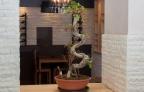 restoran-megapolis-megamarkt-mostar-12-kopiraj