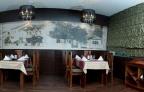 restoran-megapolis-megamarkt-mostar-13-kopiraj