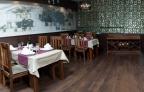 restoran-megapolis-megamarkt-mostar-2-kopiraj