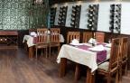 restoran-megapolis-megamarkt-mostar-3-kopiraj