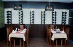 restoran-megaposlis-megamarkt-mostar-kopiraj
