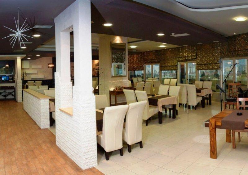 restoran-megapolis-megamarkt-mostar-15-kopiraj