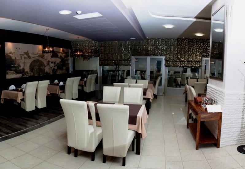restoran-megapolis-megamarkt-mostar-5-kopiraj