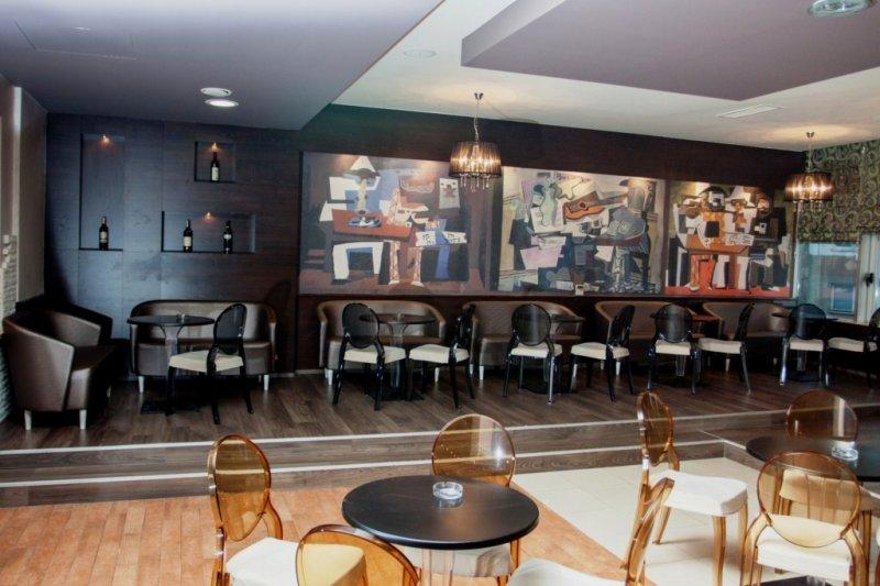 restoran-megapolis-megamarkt-mostar-7-kopiraj