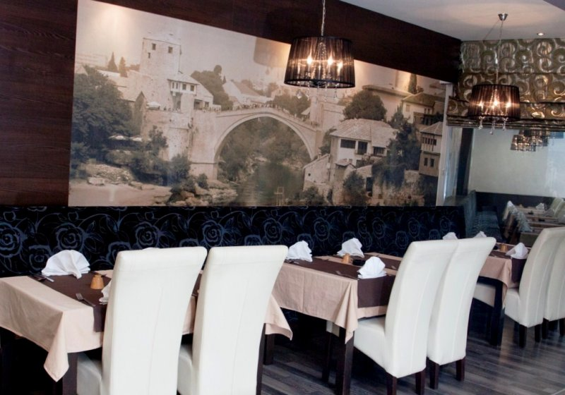 restoran-megapolis-megamarkt-mostar-9-kopiraj