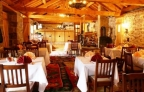 restoran-mlinica-blagaj-1-kopiraj