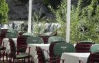 restoran-mlinica-blagaj-13-kopiraj