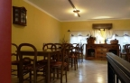 nacionalni-restoran-mm-mostar-13