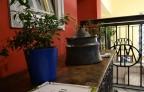 nacionalni-restoran-mm-mostar-15