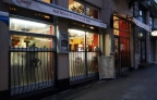 nacionalni-restoran-mm-mostar-16