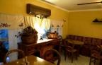 nacionalni-restoran-mm-mostar-3