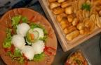 nacionalni-restoran-mm-mostar-5