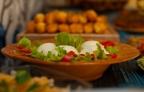nacionalni-restoran-mm-mostar-9