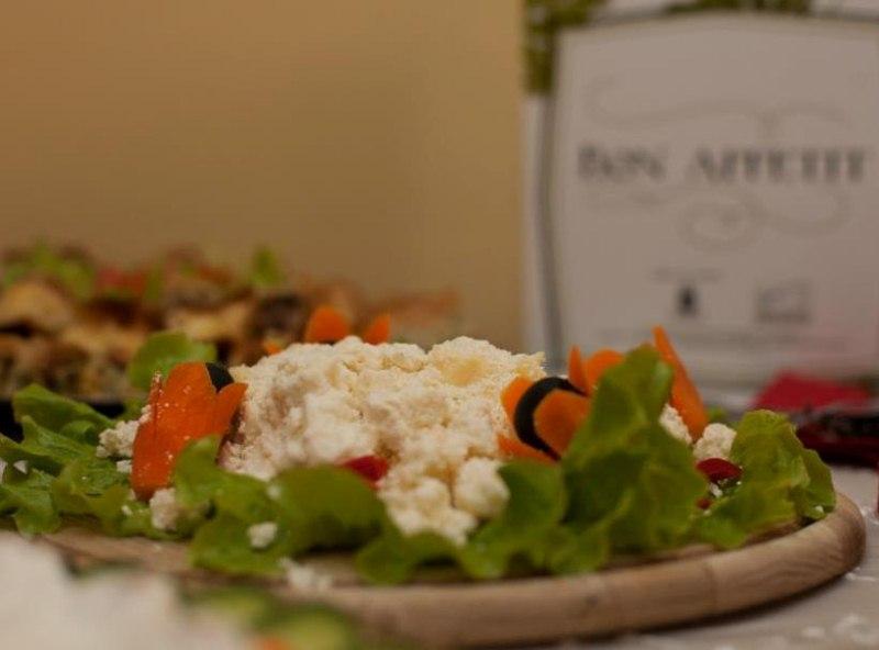 nacionalni-restoran-mm-mostar-10