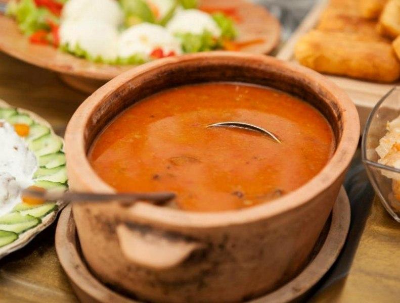 nacionalni-restoran-mm-mostar-11