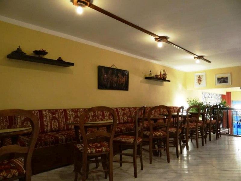 nacionalni-restoran-mm-mostar-14