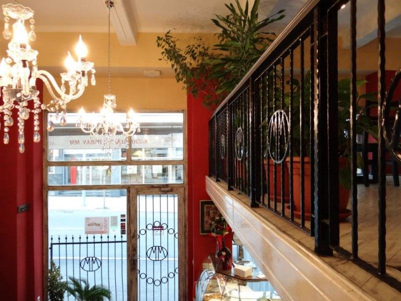 nacionalni-restoran-mm-mostar-4