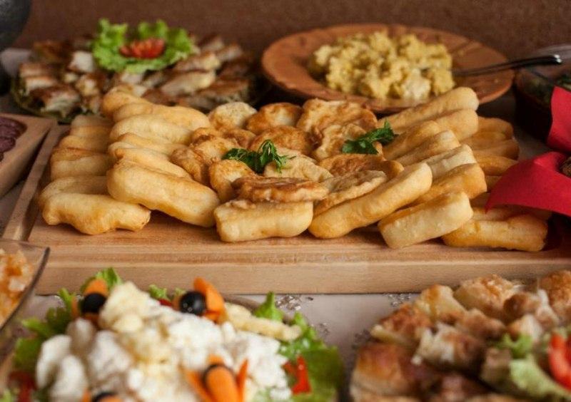nacionalni-restoran-mm-mostar-6