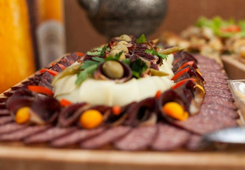 nacionalni-restoran-mm-mostar-7