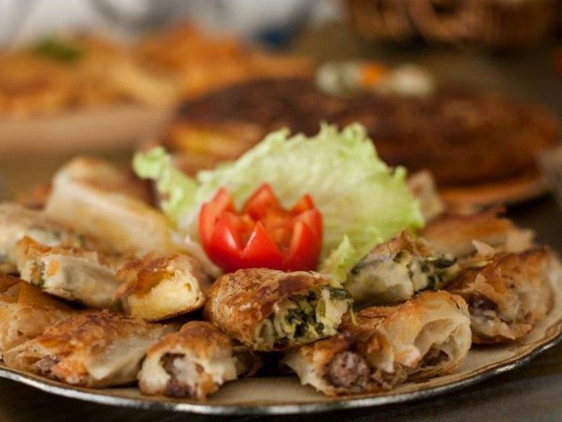 nacionalni-restoran-mm-mostar-8