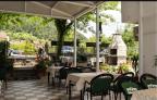 restoran Novak (1)