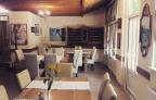 restoran Novak (9)