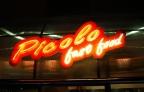 piccollo-food-2-fast-food-mostar-1