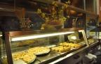 piccollo-food-2-fast-food-mostar-9