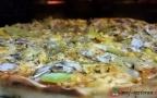 caffe-pizzeria-porto-mostar-11