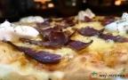 caffe-pizzeria-porto-mostar-13