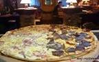 caffe-pizzeria-porto-mostar-4